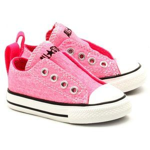 CONVERSE Chuck Taylor Simple Slip Neo Mini